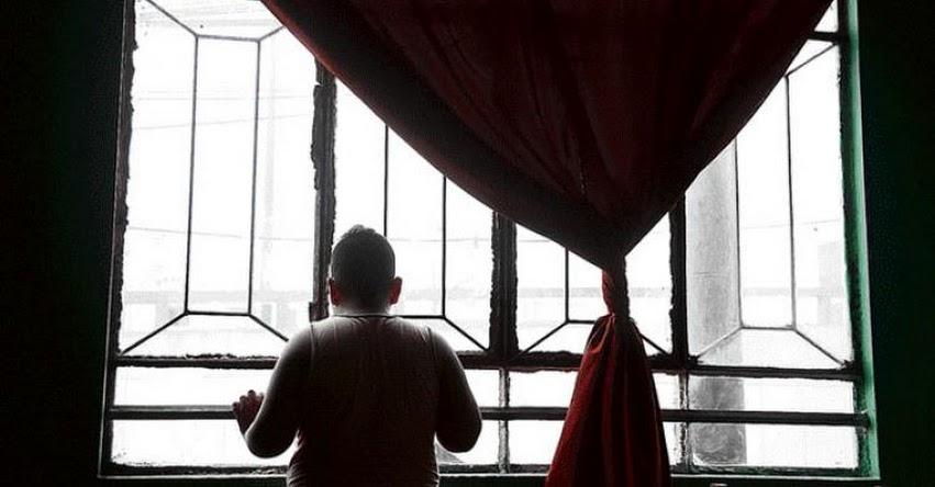 Hay casi 5 mil niños con autismo en los colegios públicos, alerta el sindicato de docentes SUTEP
