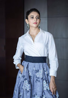 rakul preet singh hd photo