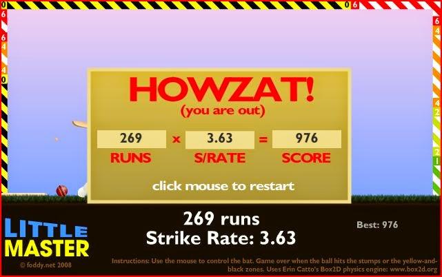 Little Master Cricket Little Master Cricket Free Download