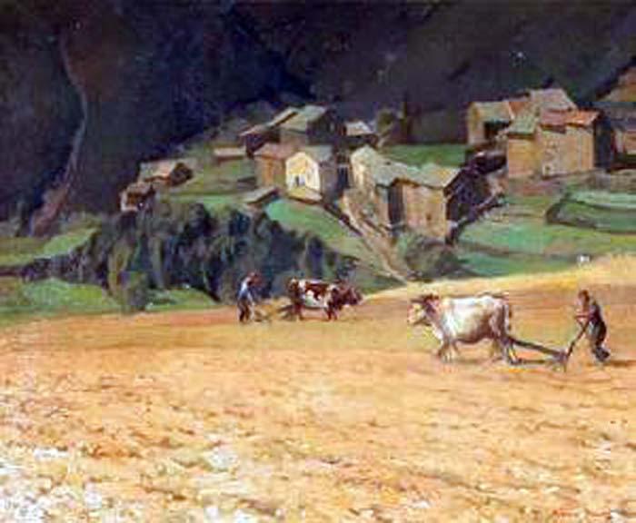Resultado de imagen de Ramón Fernández Martí