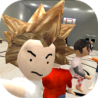 School%2Bof%2BChaos%2BOnline%2BMMORPG%2B1.482 School of Chaos Online MMORPG 1.482 APK + Data Apps