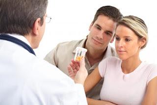 Ciri-ciri Awal Infeksi Saluran Kencing - Obat Sipilis Alami