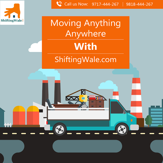 Packers and Movers Services from Gurugram to Chandrapur,  Household Shifting Services from Gurugram to Chandrapur