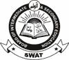 BISE Swat Board Result 2017