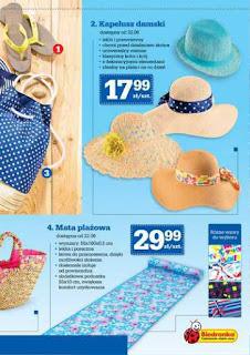 https://biedronka.okazjum.pl/gazetka/gazetka-promocyjna-biedronka-22-06-2015,14201/5/