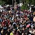 Interviene Alcalde Mario López como conciliador; busca tranquilidad laboral en Matamoros