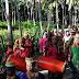 Mengenal Ritual Attoana Turiere Di Selayar
