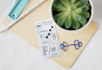 https://www.shop.studioforty.pl/pl/p/Be-healthy-small-stamp-set-/699