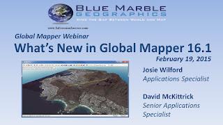 Global Mapper 16 Full Crack and Global Mapper  v16.2.1 Build 052915 x86 / x64