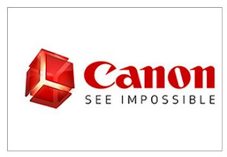 Canon U.S.A. Unveils A Newly Designed Website