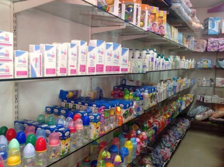 Baby Shop Di Medan. likes. baju bayi dan kado untuk bayi kunjungi bonjournal.tk
