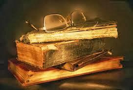 Leer a los clásicos, Ancile, Tomás Moreno