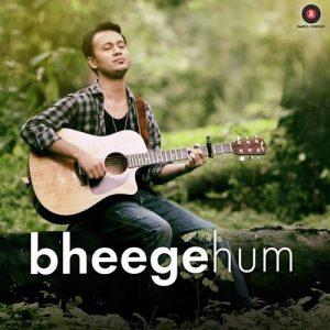Bheege Hum (2016)