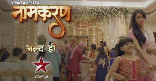 Star plus all episodes