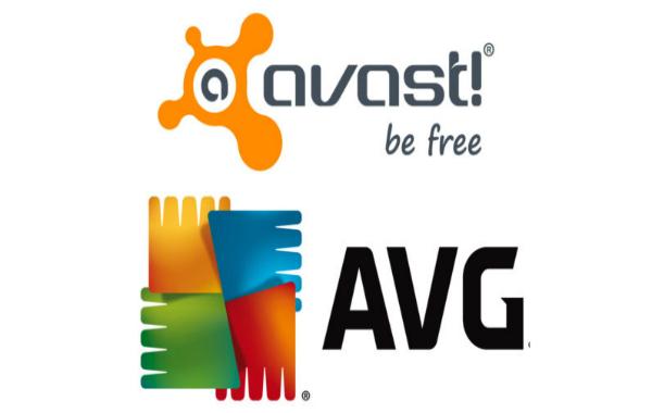 شركة أفاست تستحوذ على AVG بمبلغ قياسي