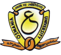 Osmania University Fees Structure