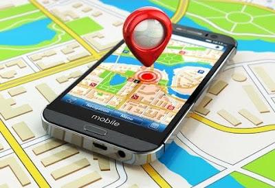 4 Aplikasi Keren Untuk Melacak Hp Android yang Hilang Dengan Mudah