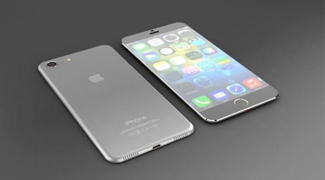 Cara Ampuh Perluas Memori iPhone