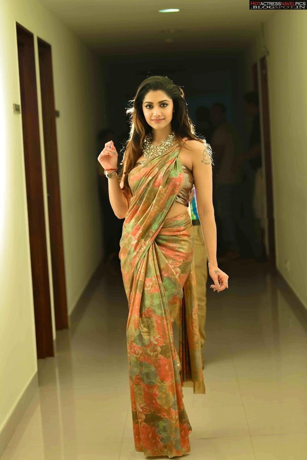 nirakazhcha Malayalam Photos Movie Photos (8)