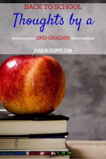http://b-is4.blogspot.com/2015/08/back-to-school-thoughts-by-2nd-grader.html