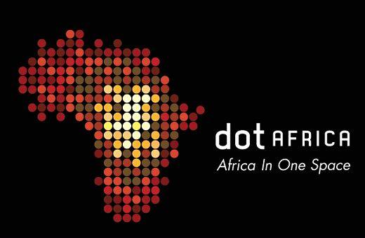 afrique-domaine-africa-disponible