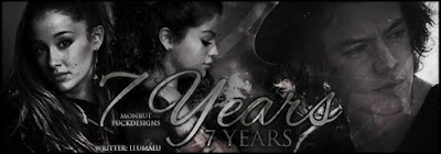 BC: 7 Years, 7 Years (Llumalu)