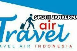 Lowongan Kerja Pekanbaru : Travel Air Indonesia September 2017