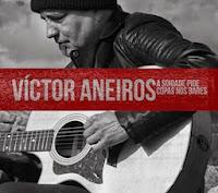 http://musicaengalego.blogspot.com.es/2011/06/victor-aneiros.html