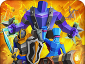 Epic Battle Simulator 2 v1.2.50 Mod Apk Money