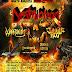 """Destruction Announces """"Under Attack"""" US Tour"""