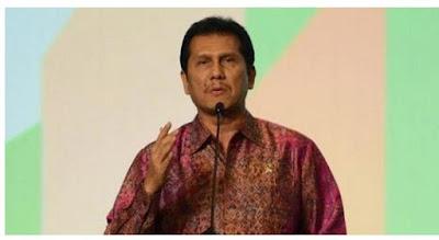 Alhamdulillah MENPAN-RB Janjikan Gaji PNS Bakal Naik Setara Dengan Swasta