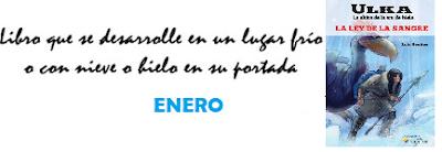 http://letrasplutonicas.blogspot.com.ar/2017/09/resena-ulka-la-chica-de-la-era-de-hielo.html