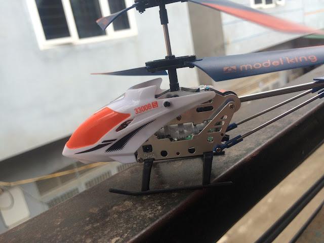 Máy bay điều khiển từ xa 3.5 kênh_4