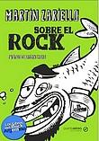 http://www.loslibrosdelrockargentino.com/2017/05/sobre-el-rock.html