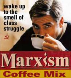 Problem Khilafah dan Kritik Marxis