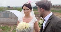Σάλος στην Άρτα: Η νύφη μέθυσε και έβγαλε στη φόρα τα άπλυτα…