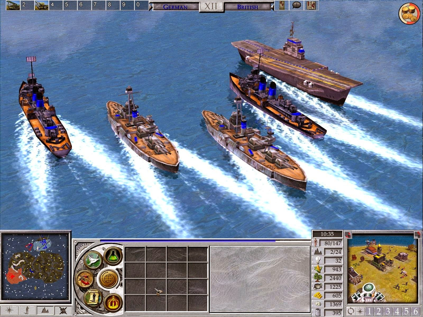 Download empire earth 2 full compressed radbr.