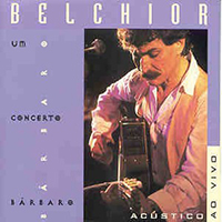 Um Concerto Bárbaro [1995]