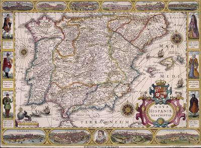 La tesis catalanista de que el catalán fue llevado a Valencia y Mallorca con el rey Jaime I ha demostrado ser errónea.