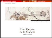 http://cvc.cervantes.es/literatura/clasicos/quijote/