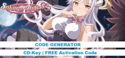 CD Keys, Download, Free, Full Game, Generator, Key Generator, Keygen, Keys, Origin, PC, PS, Steam, Unlock, Xbox