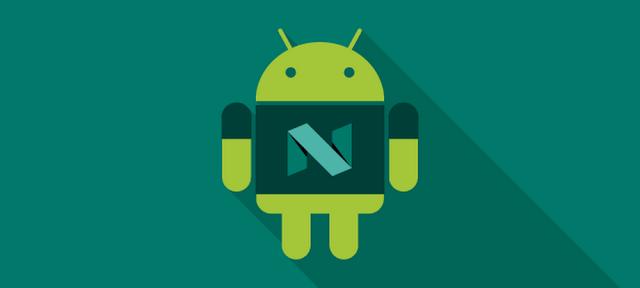 Kenapa Android Selalu Berurutan Menggunakan Nama Makanan Manis?