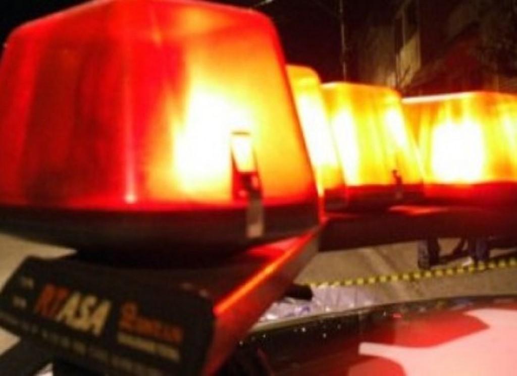 Polícia desencadeia operação 'Luto' e prende uma pessoa em Monteiro