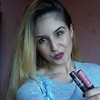 Soft Matte Lip cream/Ruj Mat Matte Lipstick - Review