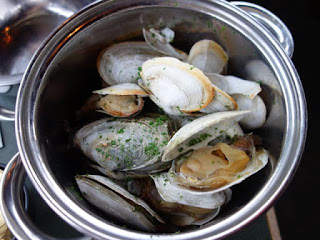 Cape cod食記 2