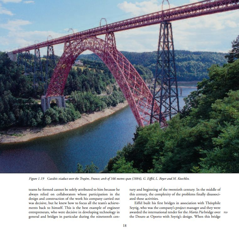 the happy pontist essential bridges books bridge  10 essential bridges books 1 bridge engineering a global perspective