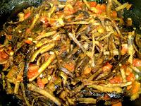 http://steviaven.blogspot.com/2016/06/platano-plantain-recipes.html