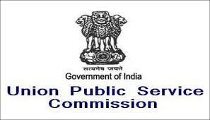Union Public Service Commission Recruitment 2017, 65 Posts,Assistant Professor, Labour Enforcement Officer @ ssc.nic.in @ jssc.in,sarkari naukari,government job