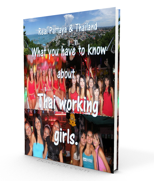 E-Book For Sale: THB 299,00