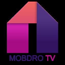 تحميل تطبيق موبدرو لتشغيل القنوات المشفره للكمبيوتر والموبايل